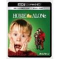 ホーム・アローン [4K Ultra HD Blu-ray Disc+Blu-ray Disc]