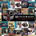 ジャパニーズ・シングル・コレクション -グレイテスト・ヒッツ- [Blu-spec CD2+DVD]