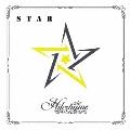 STAR ~リメイクベスト3~<通常盤>