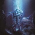 深海の街 [CD+DVD]<初回限定盤>