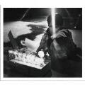 AKIRA [CD+Blu-ray Disc+ブックレット]<初回限定LIVE映像「ALL SINGLE LIVE」盤/初回プレス仕様>