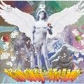 ヘヴィ・メンタル・アティテュード [CD+DVD]<初回限定盤>