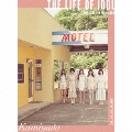 THE LIFE OF IDOL<M>