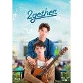 2gether Blu-ray BOX [2Blu-ray Disc+DVD]<初回生産限定版>
