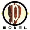 P-MODEL<限定盤>