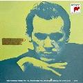バッハ:イタリア協奏曲/パルティータ フランス組曲/イギリス組曲