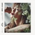 Sweet Hug [CD+Blu-ray Disc]