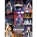 ゴスペラーズ坂ツアー2014~2015 G20 [SING for ONE ~Best Live Selection~]<期間生産限定盤>