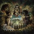 OCTOPATH TRAVELER 大陸の覇者 Original Soundtrack