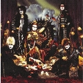 1999 BLOOD LIST [元祖極悪集大成盤]
