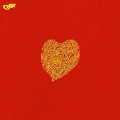 CRYAMY -red album-
