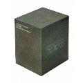 装甲騎兵ボトムズ Blu-ray Perfect Soldier Box [20Blu-ray Disc+CD]<期間限定版>