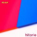 REAMP [CD+Blu-ray Disc]<初回生産限定盤>