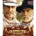 ロンサム・ダブ 第一章 ~旅立ち~ HDマスター版 blu-ray&DVD BOX [Blu-ray Disc+DVD]<数量限定ウルトラプライス版>