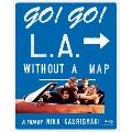 GO! GO! L.A.