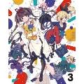 おちこぼれフルーツタルト Vol.3