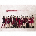 16th~That's J-POP~ [CD+Blu-ray Disc]<初回生産限定盤>