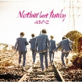 Nothin' but funky<通常盤/初回限定ピクチャーレーベル仕様>