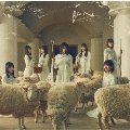 BAN [CD+Blu-ray Disc]<TYPE-C/初回限定仕様>