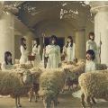 BAN [CD+Blu-ray Disc]<TYPE-C/初回限定仕様>