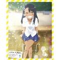 TVアニメ「イジらないで、長瀞さん」 第1巻 [Blu-ray Disc+CD]