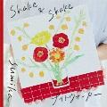 Shake & Shake/ナイトウォーカー<通常盤>