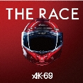 The Race<通常盤>