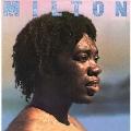 ミルトン<限定盤>