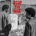 戦争反対~ブラック・アメリカが見たベトナム戦争 第三集