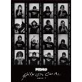 SKYFISH GIRL -THE MOVIE- [Blu-ray Disc+フォトブック]<初回生産限定盤>