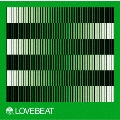 LOVEBEAT -Optimized Remaster-<完全生産限定盤アナログ>