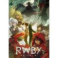 RWBY VOLUME 6<通常版>
