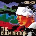 THE CULMINATION [CD+DVD]<初回生産限定盤>