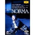 ベッリーニ:歌劇≪ノルマ≫<初回生産限定盤>