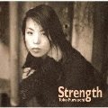 Strength<完全生産限定盤>