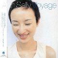Voyage<レコードの日対象商品/完全生産限定盤>