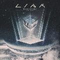 PassCode THE BEST -LINK- [2CD+Blu-ray Disc]<初回限定盤>