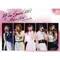 M-line Special 2021~Make a Wish!~