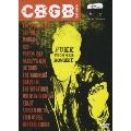 ライヴ!CBGB 30thアニバーサリー ~CBGB 最強のパンク野郎ども~<初回生産限定盤>