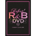 パーフェクト! R&B DVD-24/7 URBAN PLAYLIST-
