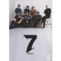 7(seven)