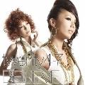BELIEVE-the white cross ep-