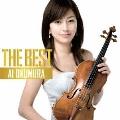 THE BEST 4 奥村愛 <期間限定生産盤>