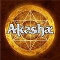 Akasha  [CD+DVD]<初回限定盤>