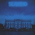 SEAWIND<完全生産限定盤>