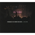 CHAGE and ASKA COUNTDOWN LIVE 03>>04 IN SAPPORO DOME [DVD+CD]