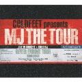 MJ THE TOUR