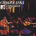 CHAGE & ASKA MTV UNPLUGGED LIVE<初回生産限定盤>