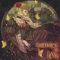 TVアニメーション うみねこのなく頃に イメージアルバム ROKKENJIMA in LOVE