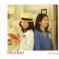Mother<通常盤>